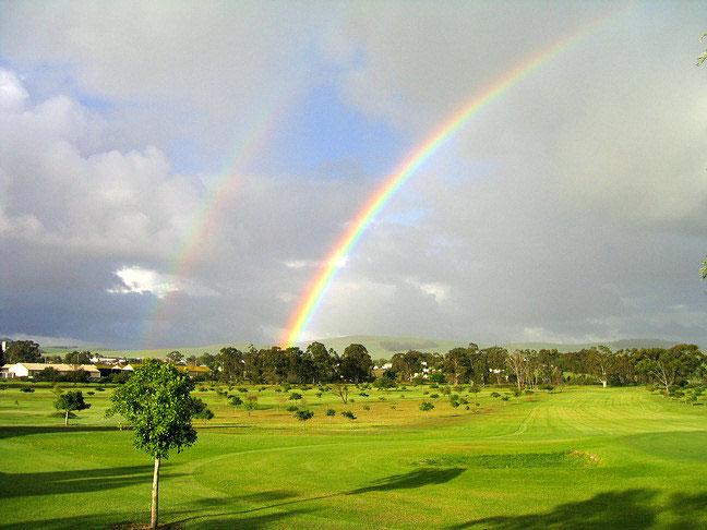 Golf-Club-after-the-Rain