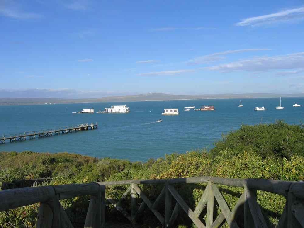 Lagoon-West-Coast-National-Park