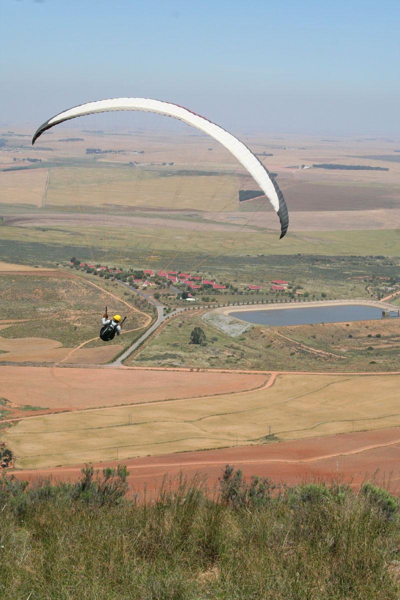 Paragliding-2Porterville