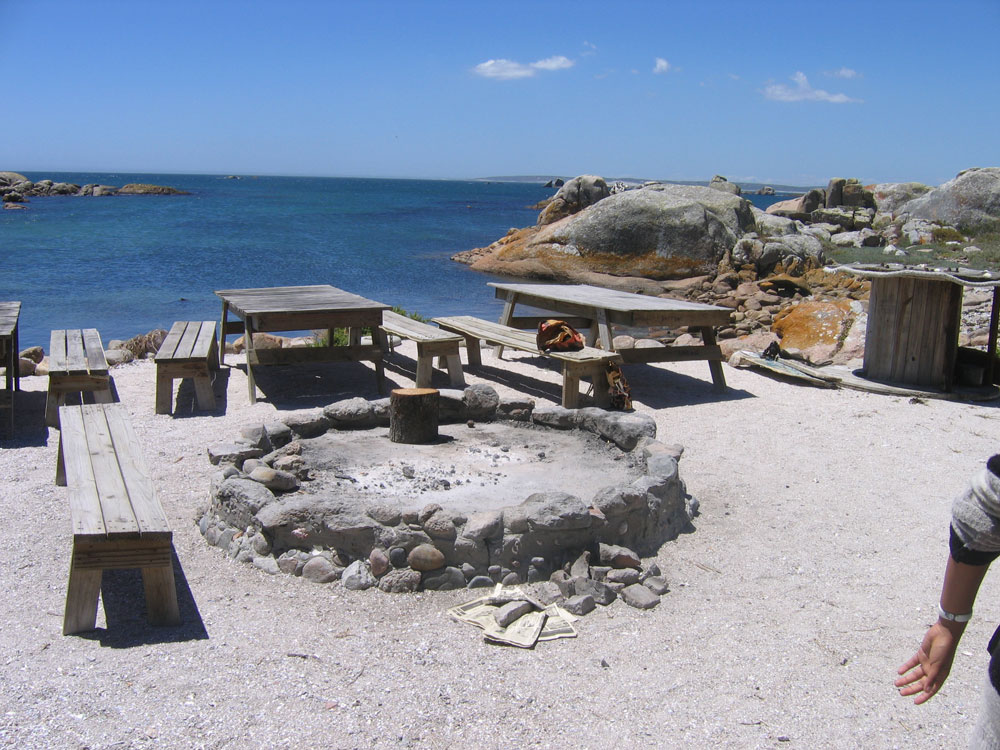 beach-camp-paternoster