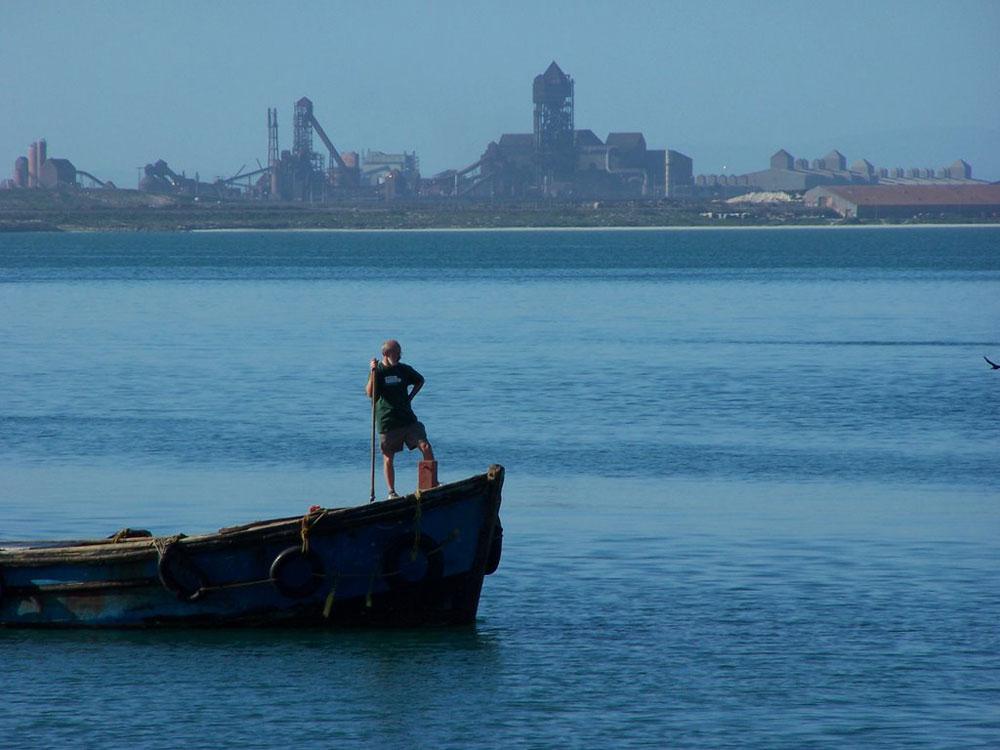 fisherman-Saldanha