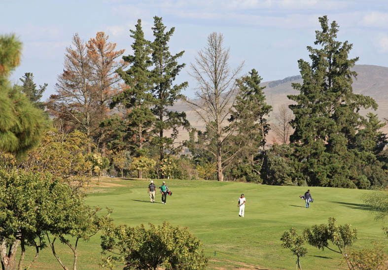 Malmesbury-golf-008